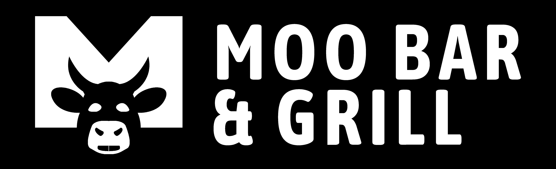 Moo Bar & Grill